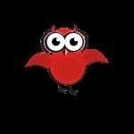 cwicze-oko-sowa-logo-lekkie